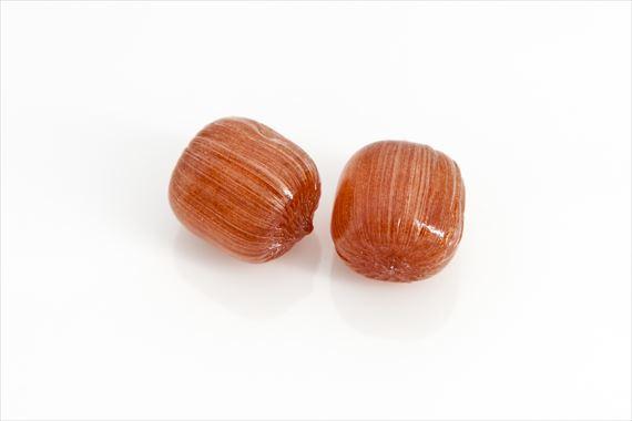 高純度の奈良式柿渋を配合した柿渋飴です。