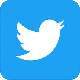 Twitter #柿の専門【公式】